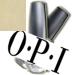 OPI Our Song Nail Polish 0.5oz-OPI Our Song Nail Polish