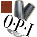 OPI Out of This World Nail Polish 0.5oz-OPI Out of This World Nail Polish