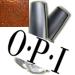 OPI Sonata in Bronze Nail Polish 0.5oz-OPI Sonata in Bronze Nail Polish