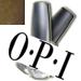 OPI Sun Streaked Nail Polish 0.5oz-OPI Sun Streaked Nail Polish
