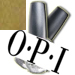 OPI Symphony In Gold 0.5oz-OPI Symphony In Gold
