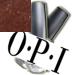 OPI Thoroughly Modern Millie Nail Polish 0.5oz-OPI Thoroughly Modern Millie Nail Polish