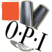 OPI A Good Man-Darin Is Hard To Find 0.5 oz-OPI A Good Man-Darin Is Hard To Find