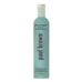 Paul Brown Hawaii  Stay Straight Smoothing Conditioner 9 oz-Paul Brown Hawaii  Stay Straight Smoothing Conditioner