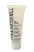 Paul Mitchell The Cream Leave-in Thickening Conditioner 6.8 oz-Paul Mitchell The Cream Leave-in Thickening Conditioner