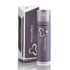 Divine Skin DS Laboratories Radia Shampoo 180 ml-Divine Skin DS Laboratories Radia Shampoo