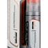 Divine Skin DS Laboratories Revita.LT Light Hair Shampoo 180 ML-Revita.LT Shampoo for Light Hair