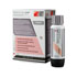 Divine Skin DS Laboratories Spectral.CSF 60ml-Divine Skin DS Laboratories Spectral.CSF