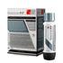 Divine Skin DS Laboratories Spectral F7 60 ml-Divine Skin DS Laboratories Spectral F7