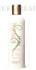 ABBA Botanical High Weightless Styling Gel  6.75 oz-ABBA Botanical High Weightless Styling Gel