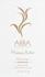 ABBA Molasses Purifier Original Formula - 0.25 oz Packet-ABBA Molasses Purifier