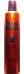 Alagio Trend Starter Fast Freeze Hair Spray - 10 oz-Alagio Trend Starter Fast Freeze Hair Spray