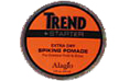 Alagio Trend Starter Extra Dry Spiking Pomade - 2 oz-Alagio Trend Starter Extra Dry Spiking Pomade