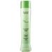 Alagio Silk Obsession Conditioner 11 oz-Alagio Silk Obsession Conditioner