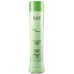 Alagio Silk Obsession Shampoo 11 oz-Alagio Silk Obsession Shampoo