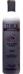 Alagio Thick Volumizer Shampoo 13.5 oz-Alagio Thick Volumizer Shampoo
