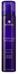 Alterna Caviar Beach Spray  5.1 oz-Alterna Caviar Beach Spray