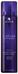 Alterna Caviar Anti-Aging Flexible Hold Hair Spray 8.5 oz-Alterna Caviar Anti-Aging Flexible Hold Hair Spray