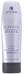 Alterna Caviar Anti Aging Seasilk Blonde Leave-in Conditioner 6 oz-Alterna Caviar Anti Aging Seasilk Blonde Leave-in Conditioner