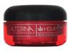 Alterna Hemp Hair Concrete Maximum Control 2oz-Alterna Hemp Hair Concrete Maximum Control