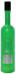 Alterna Hemp Hydrate Shampoo Original 10.1 oz-Alterna Hemp Hydrate Shampoo Original