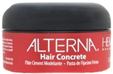 Alterna Hemp Organics Hair Concrete 2 oz-Alterna Hemp Organics Hair Concrete