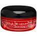 Alterna Hemp Hair Concrete 2 oz-Alterna Hemp Hair Concrete
