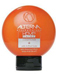 Alterna Hemp Organics Shine Conditioner 8.5 oz-Alterna Hemp Shine Conditioner