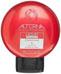 Alterna Hemp Straight Conditioner Original 8.5 oz-Alterna Hemp Straight Conditioner