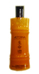 Alterna Enzymetherapy Life Curls Conditioner Original 12 oz-Alterna Enzymetherapy Life Curls Conditioner