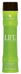 Alterna Life Solutions Volume Restore Conditioner 8.5 oz-Alterna Life Solutions Volume Restore Conditioner