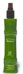 Alterna Life Volumizing Leave-In Conditioner Original 8.5 oz-Alterna Life Volumizing Leave-In Conditioner Original
