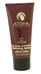 Alterna Age-free Protectant Defining Lotion 3oz-Alterna Age-free Protectant Defining Lotion