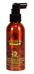 Alterna Life Restore Scalp & Follicle Extra Strength Serum 4.4 oz-Alterna Life Restore Scalp & Follicle Extra Strength Serum