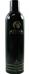 Alterna Caviar Age-Free Protectant Working Hairspray 15.5 oz-Alterna Caviar Age-Free Protectant Working Hairspray