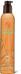 Alterna Life Curl Shape Activator Original Pkg 5.1 oz-Alterna Life Curl Shape Activator Original Pkg