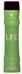 Alterna Life Solutions Volume Restore Shampoo 8.5 oz-Alterna Life Solutions Volume Restore Shampoo