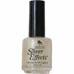 American Manicure Sheer Effects Bridal Veil 0.5oz-American Manicure Sheer Effects Bridal Veil