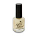 American Manicure Sheer Effects Gold Dust 0.5oz-American Manicure Sheer Effects Gold Dust