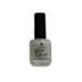 American Manicure Sheer Effects Pink Opal 0.5oz-American Manicure Sheer Effects Pink Opal
