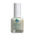 American Manicure White Tip 0.5oz-American Manicure White Tip