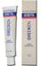 Redken Amino Pon Shampoo Original Tubes 6 oz-Original Salon Prescription Amino Pon Concentrate Shampoo