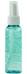 Aquage Thickening Spray gel Travel 2 oz-Aquage Thickening Spray gel Travel