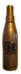 Artec Textureline Hair Mix Sublime Shine Former Pkg 4.2 oz-Artec Textureline Hair Mix Sublime Shine