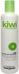 Artec Kiwi Blow Up Volume 8.4 oz-Artec Kiwi Blow Up Volume
