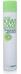 Artec Kiwi Color Reflector Detailer Spray 10 oz-Artec Kiwi Color Reflector Detailer Spray