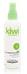 Artec Kiwi hi. Illuminator Finish 4 oz-Artec Kiwi hi. Illuminator Finish