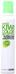 Artec Kiwi Color Reflector Shaping Foam 6.4 oz-Artec Kiwi Color Reflector Shaping Foam