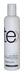 Artec Textureline Smooth Smoothing Conditioner 8.4 oz-Artec Textureline Smooth Smoothing Conditioner