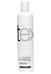 Artec TextureLine Smooth Smoothing Shampoo 13.5 oz-Artec TextureLine Smooth Smoothing Shampoo